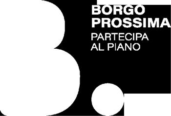 BP_logo_bianco_DEF